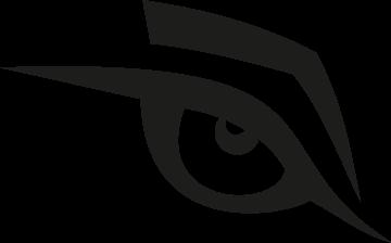 Logo les Infidèles